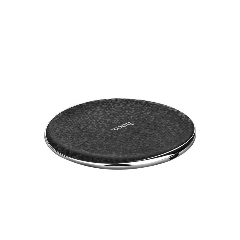 cw8 streaming wireless charger overview