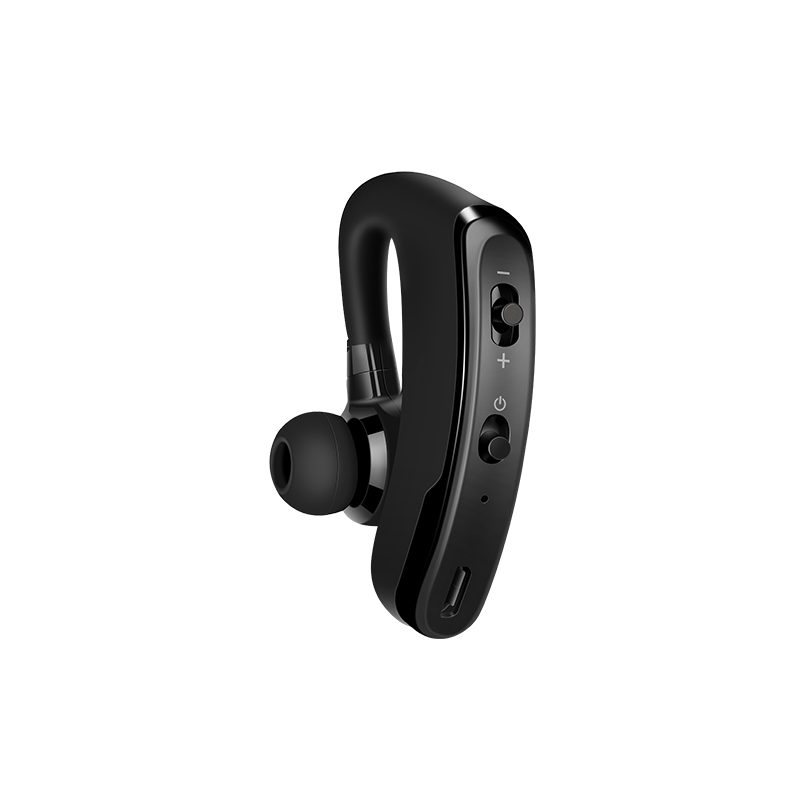 e15 rede business wireless earphone top