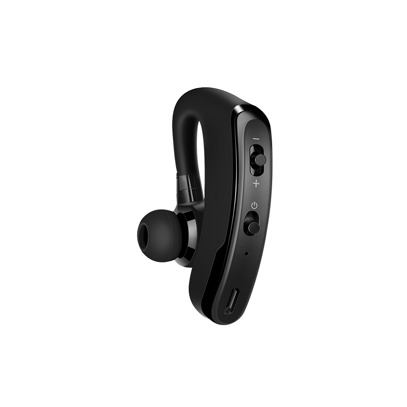 e15 rede business wireless earphone top