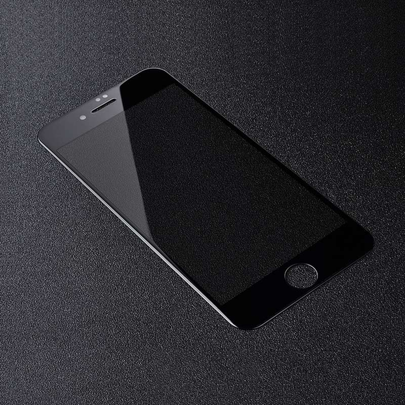 iphone 7 8 plus a6 screen protector table
