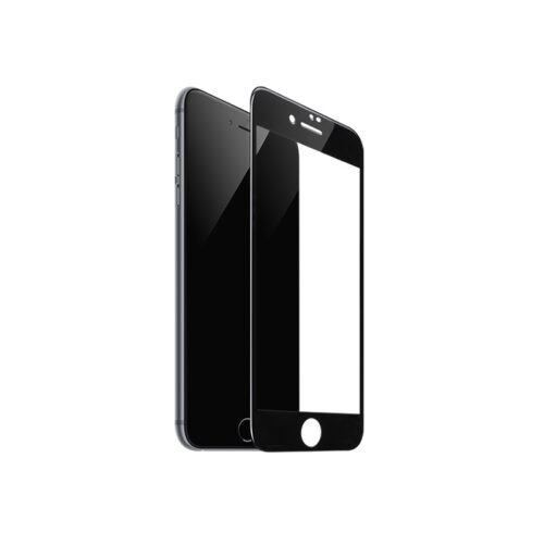 iphone 7 8 plus a8 tempered glass