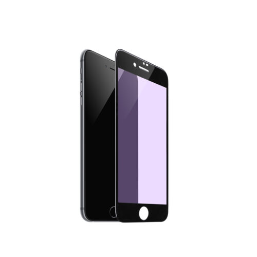 iphone 7 8 plus a9 protector main