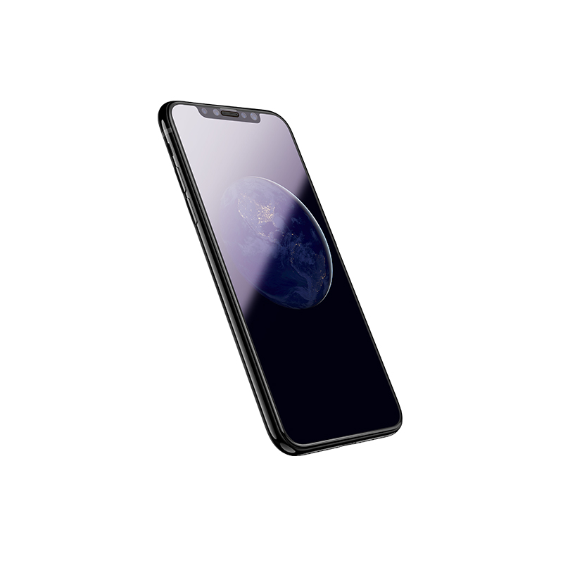 iphone x a9 screen protector phone
