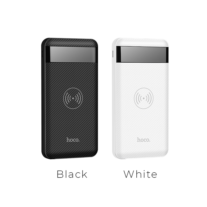 j11 astute wireless charging power bank colors