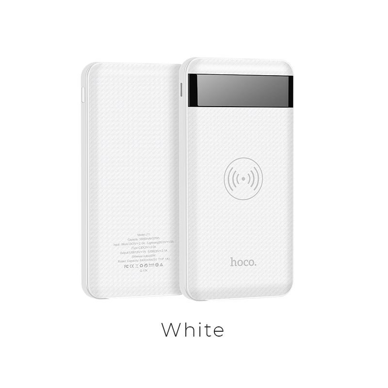 j11 white