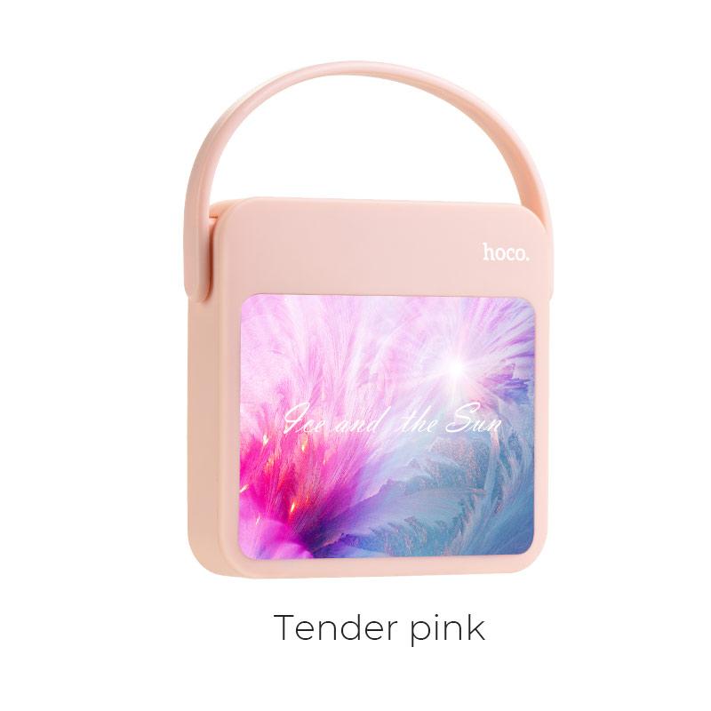 j20 tender pink