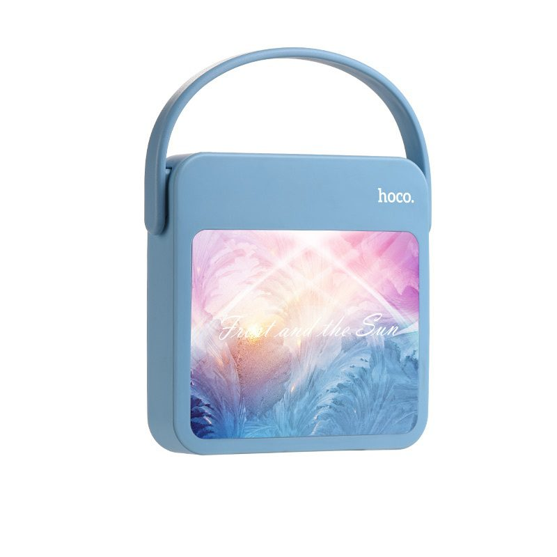 j20 brilliant sunshine power bank
