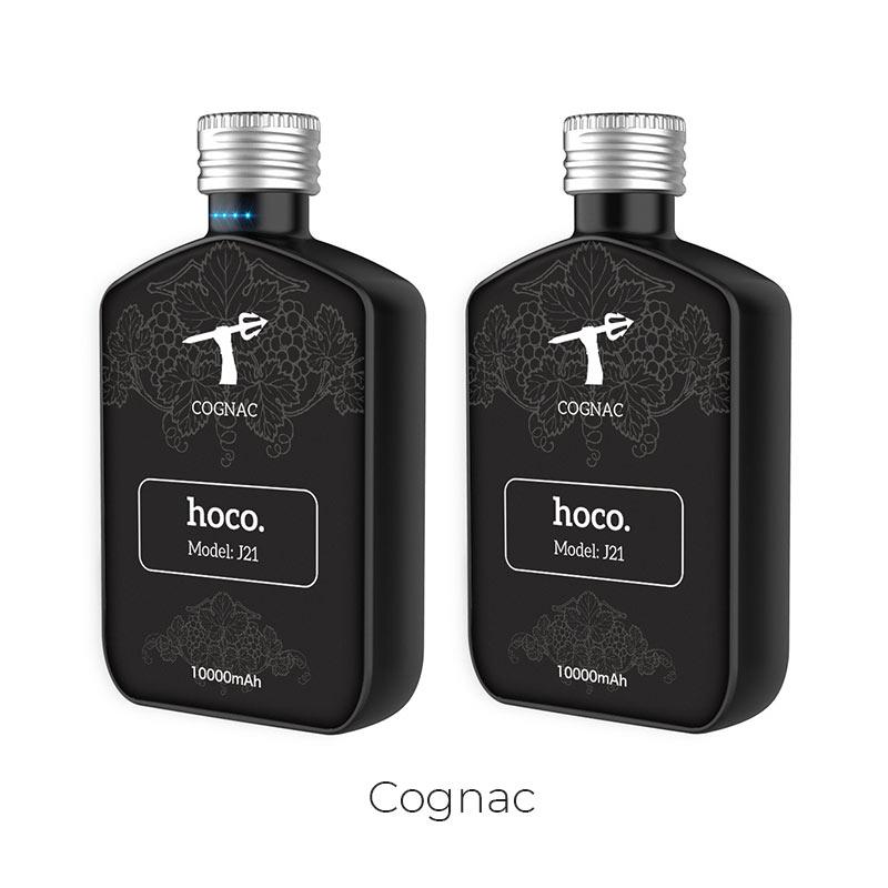 j21 cognac