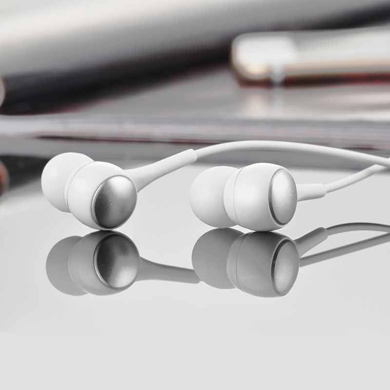 m19 drumbeat universal earphone mirror