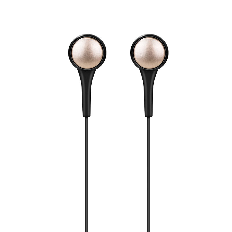 m19 drumbeat universal earphone top