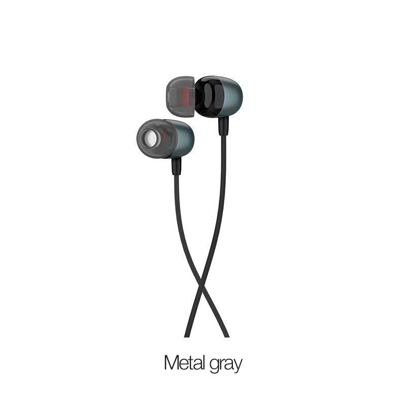 m31 metal gray