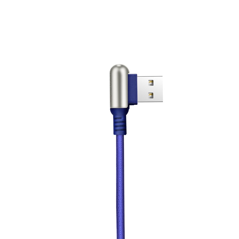 u17 capsule lightning charging cable usb