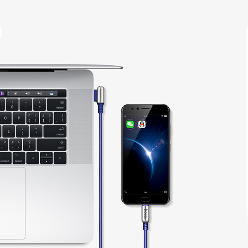 u17 capsule micro usb charging cable notebook