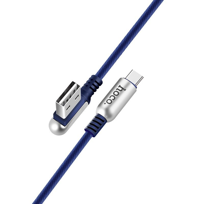 u17 capsule type c charging cable promo