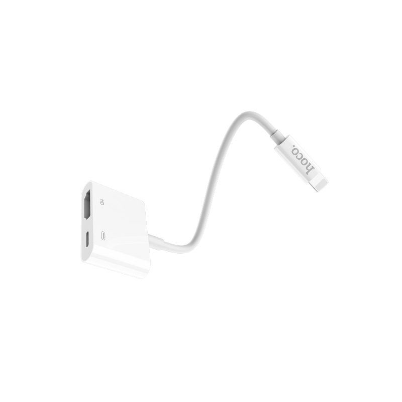 ua11 hdmi to lightning adapter wave
