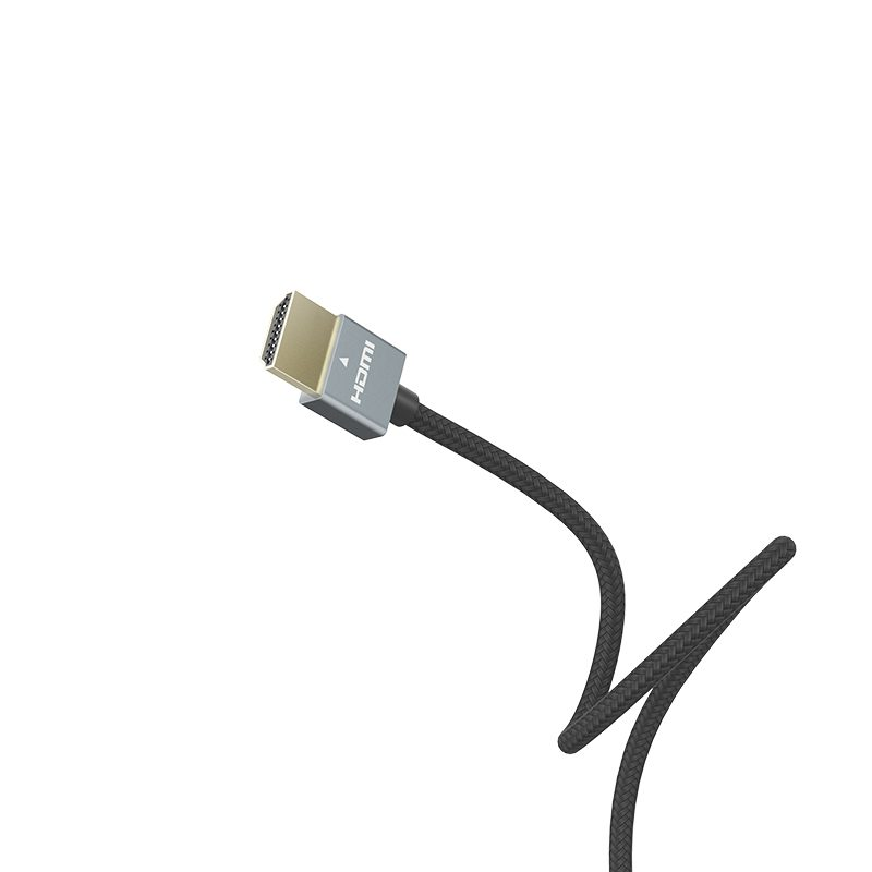 ua12 hdmi to hdmi 4k cable loop