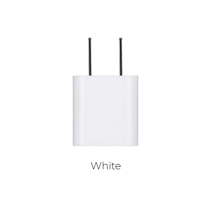 uh102 white