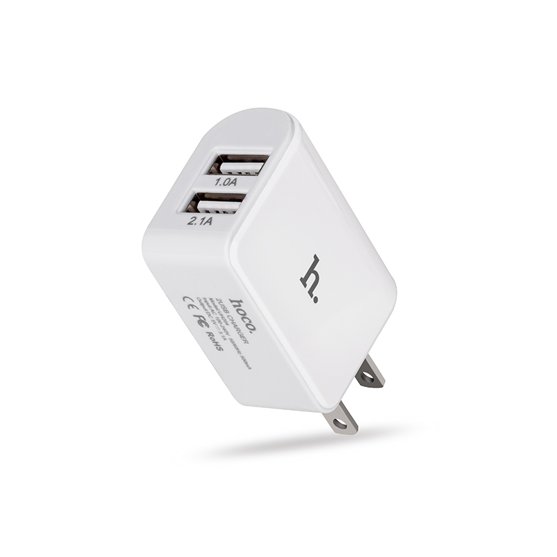 uh204 dual usb charger main