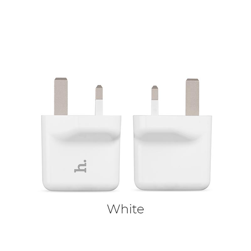 uh205 white