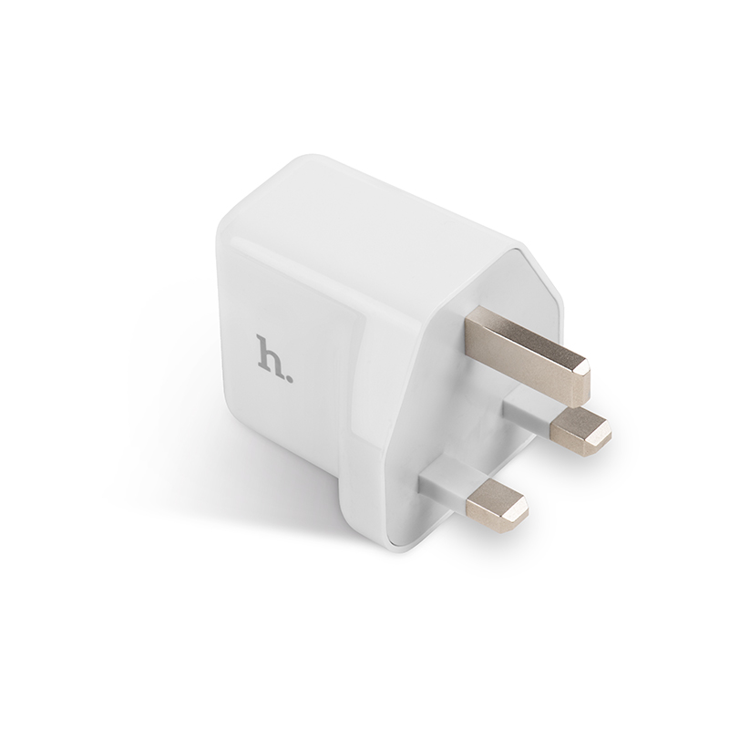 uh205 dual usb charger right