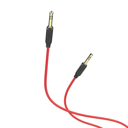 upa11 aux audio cable dancing