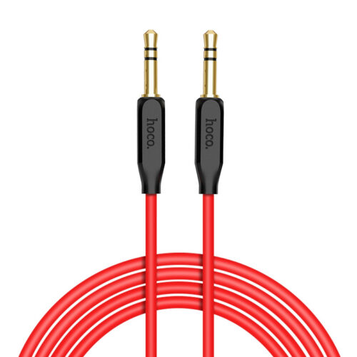 upa11 aux audio cable rounded