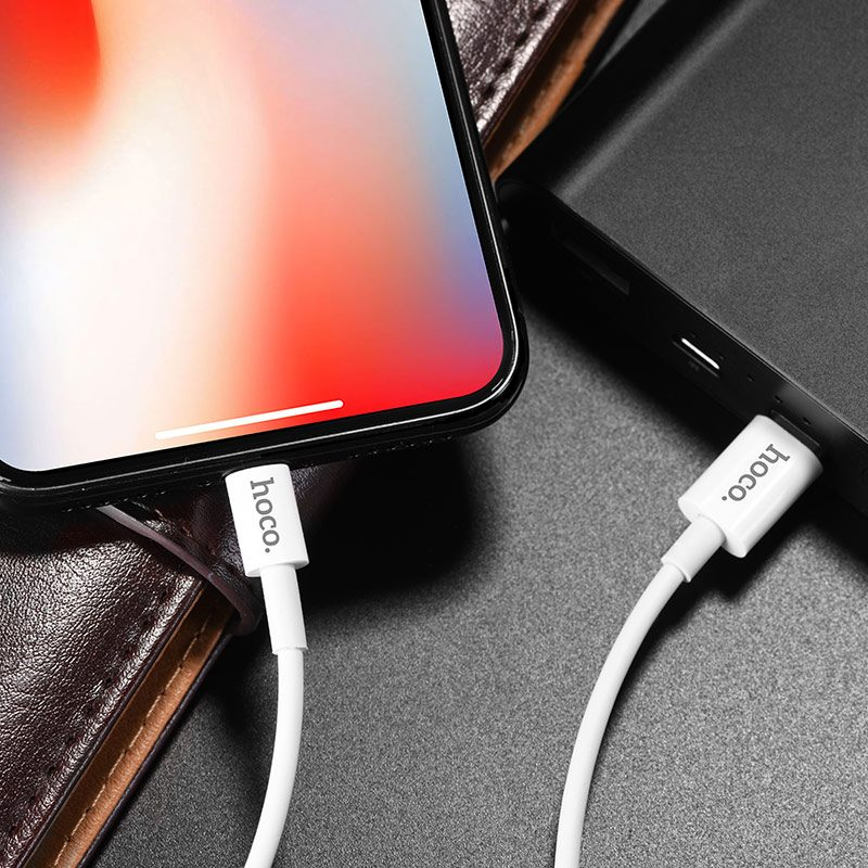 x15 usb type c to lightning charging cable for iphone joint