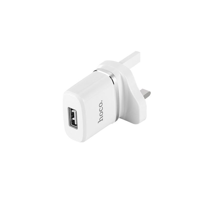c11b smart single port charger usb