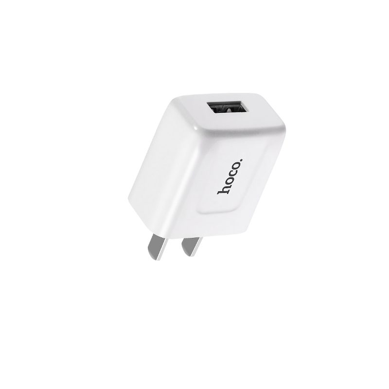 c2 single usb charger main