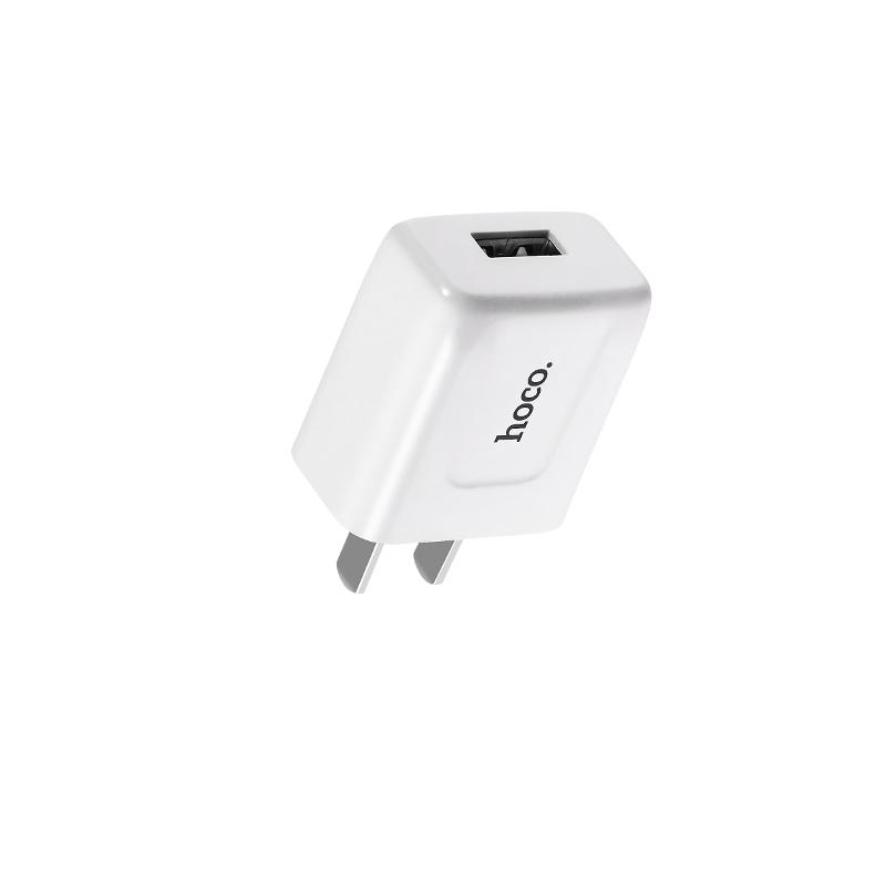 c2 single usb charger main