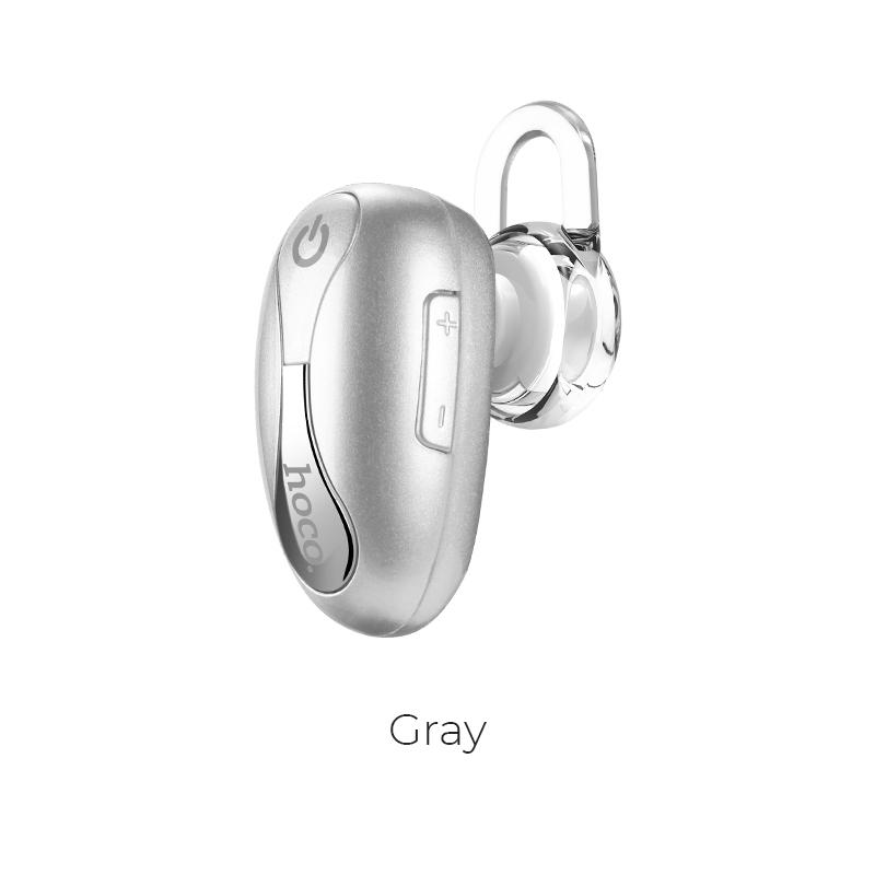 e12 gray