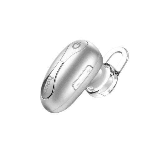 e12 beetle mini bluetooth earphone main