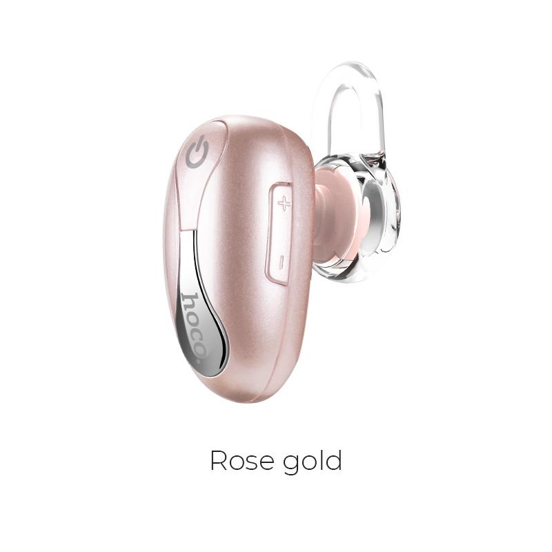 e12 rose gold