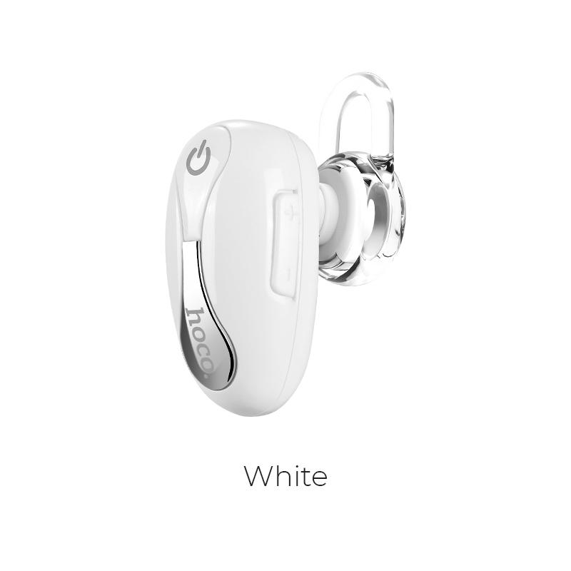 e12 white