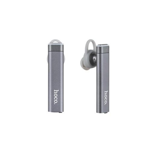 e14 impetuous wireless headset main
