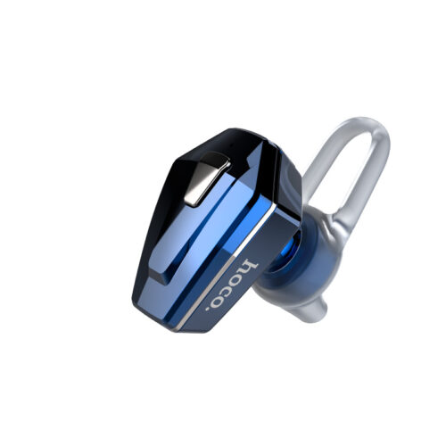 e17 master mini wireless earphone main