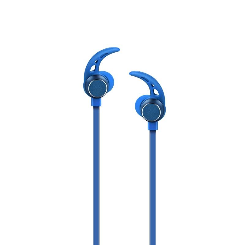 es11 maret sporting wireless earphone ear hooks