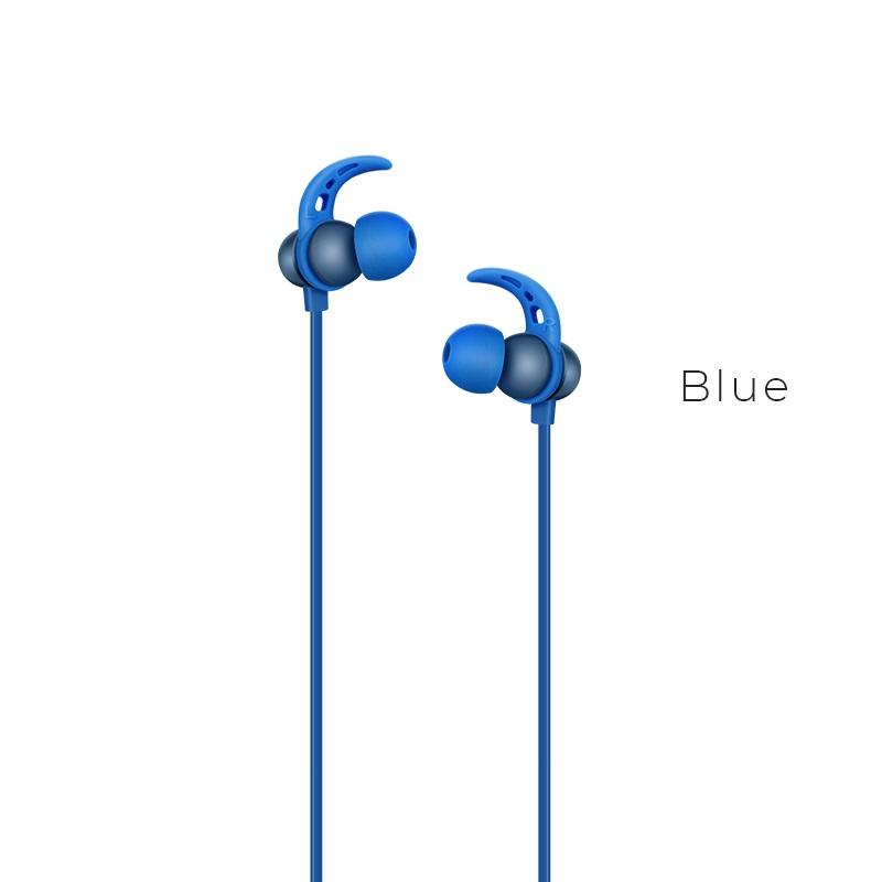 es11 blue