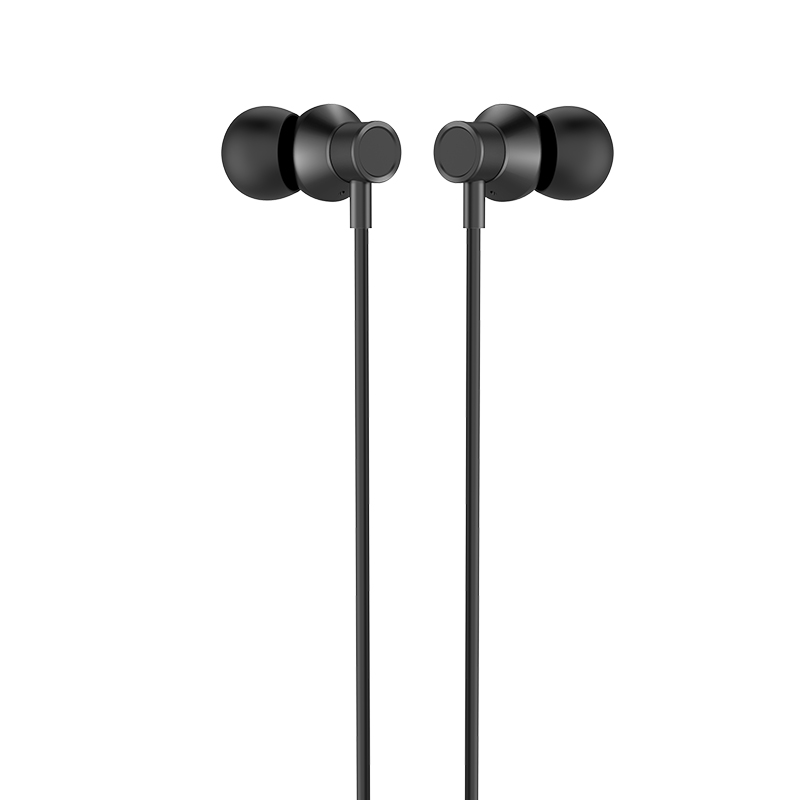 es13 exquisite sports bluetooth earphones