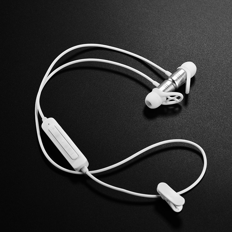 es14 breathing sound sports bluetooth headset overview