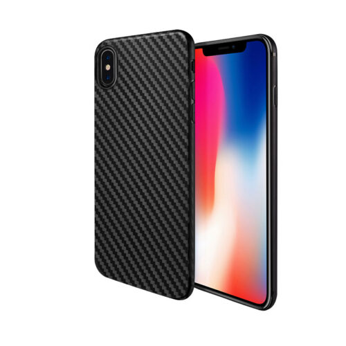 iphone x delicate shadow series protective case main