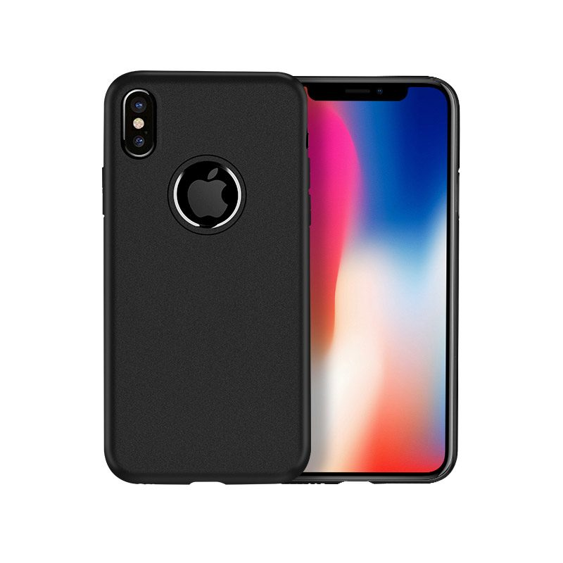 iphone x fascination series protective case main