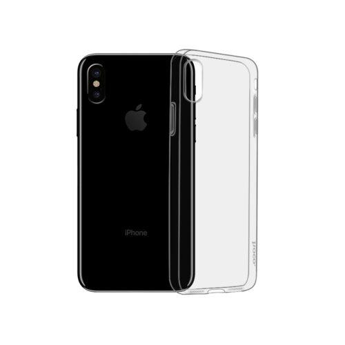 iphone x light series tpu protective case main