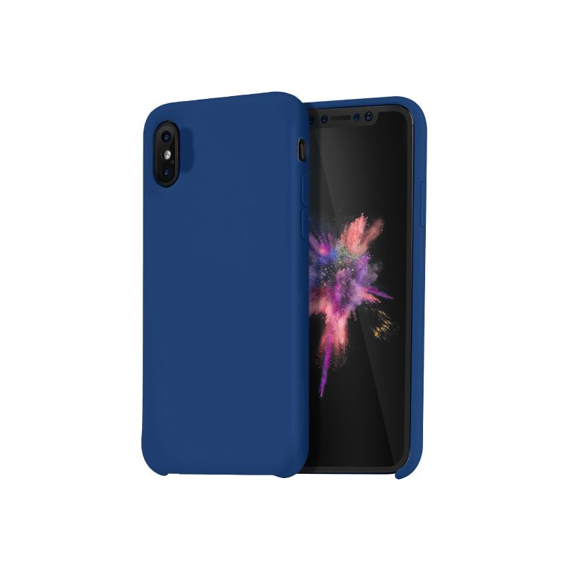 iphone x pure series protective case main