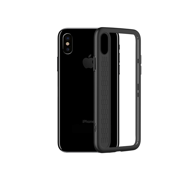 iphone x star shadow series protective case main
