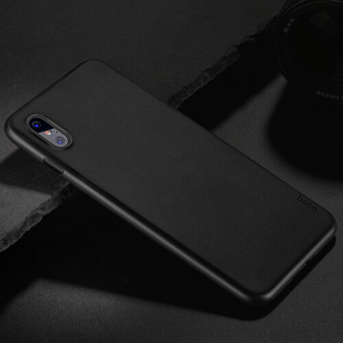 iphone x ultra thin series protective case interior