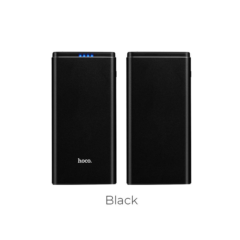 j2 black