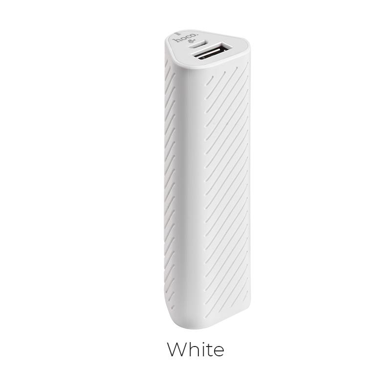 j23 white