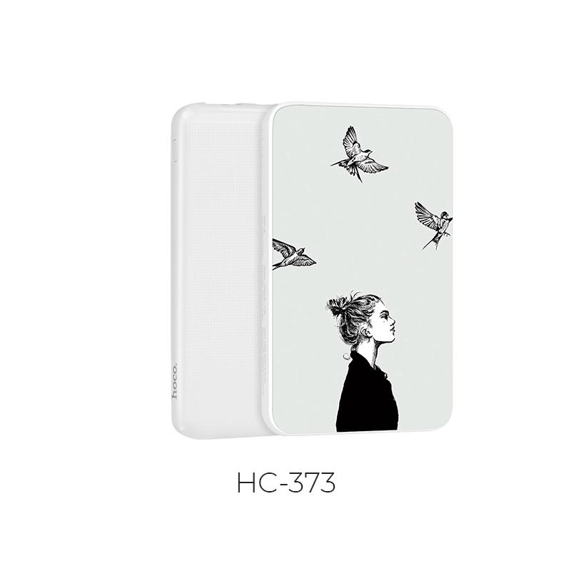 j6 hc373