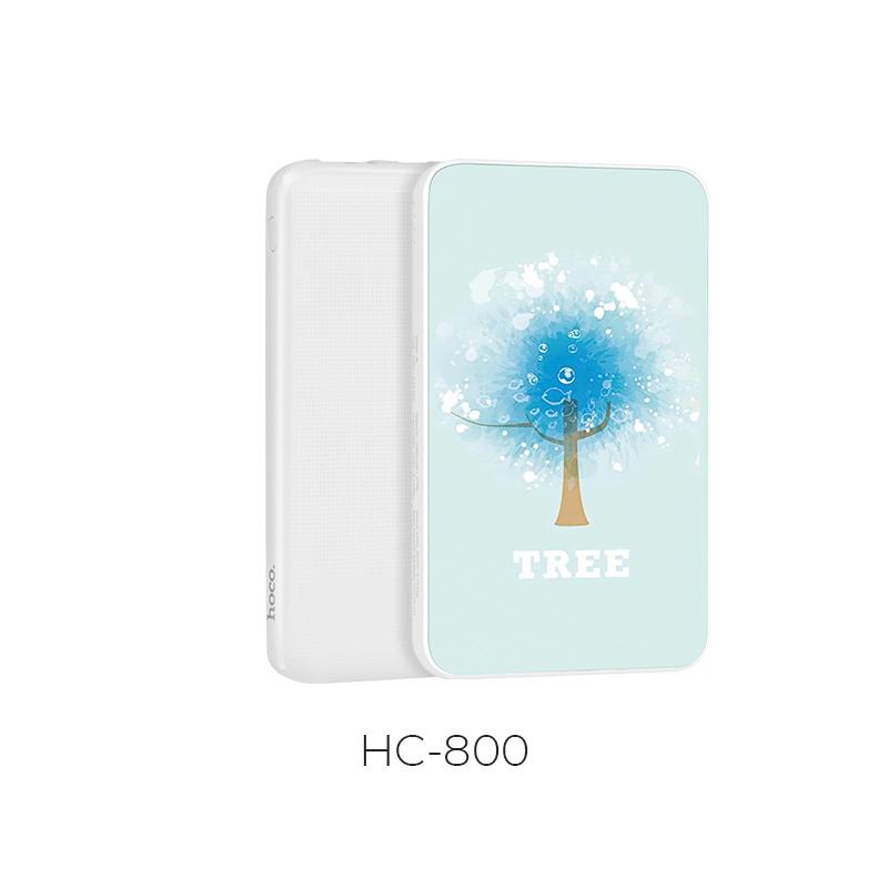 j6 hc800